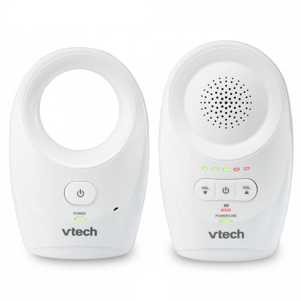 Vtech Elektronická opatrovateľka Vtech DM1111