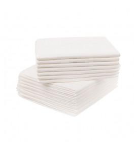 Akuku Jednorázové Hygienické Podložky Baby Soft 40x60cm 15ks