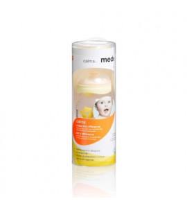 Medela fľaštička pre dojčené deti Calma 150 ml