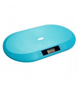 BABY ONO Váha elektronická pre deti do 20kg