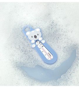 BABY ONO Teplomer do vody - koala