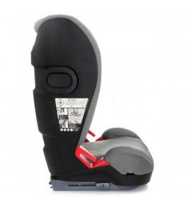 Coto Baby Autosedačka 15 - 36 kg Isofix Coto Baby BARI 2020 -  red