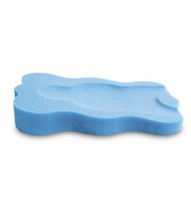 Sensillo Penová podložka Maxi modrá