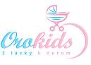 OROKIDS